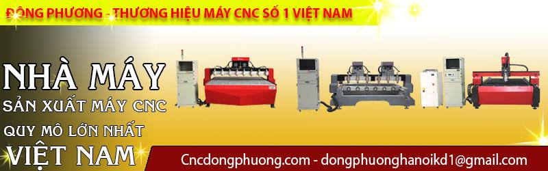Ảnh slide 6 ok website CNC Đông Phương