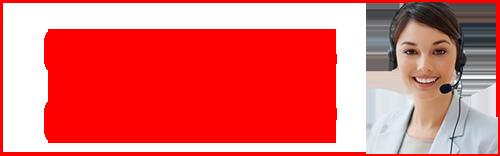 Hotline CNC Đông Phương