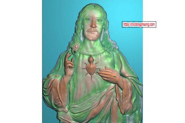 Mẫu Công Giáo 3046