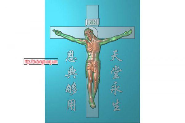 Mẫu công giáo 3175