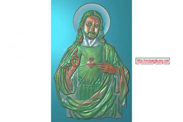 Mẫu công giáo 3177