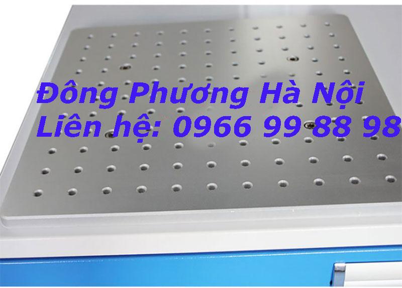 mặt bàn máy laser fiber giá rẻ