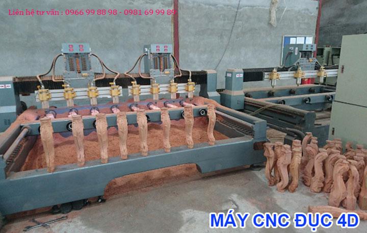 Tăng lợi nhuận mỗi ngày nhờ đầu tư máy khắc cnc-2