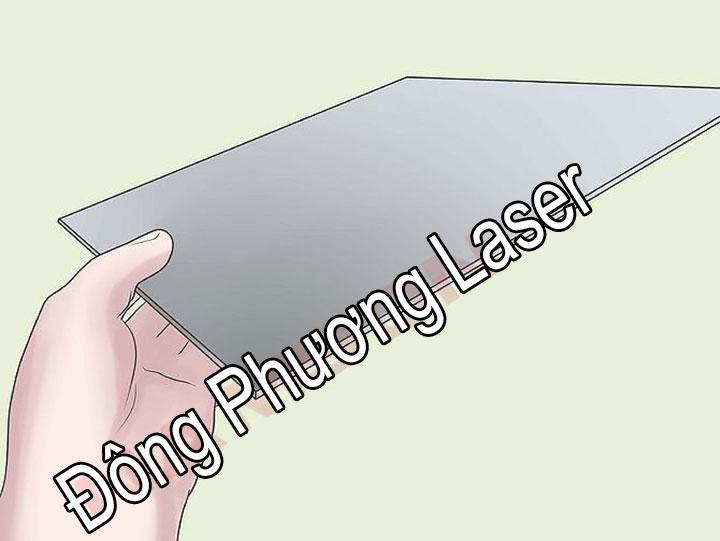 Các bước cơ bản để vận hành máy khắc laser bạn cần biết - 2