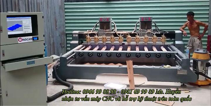 Tham khảo ngay những mẫu máy đục gỗ hot nhất dịp đầu năm này-4