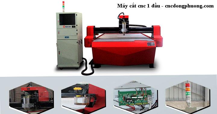 Đông Phương sản xuất máy cnc chạm gỗ,tư vấn giải pháp kỹ thuật châu Âu3