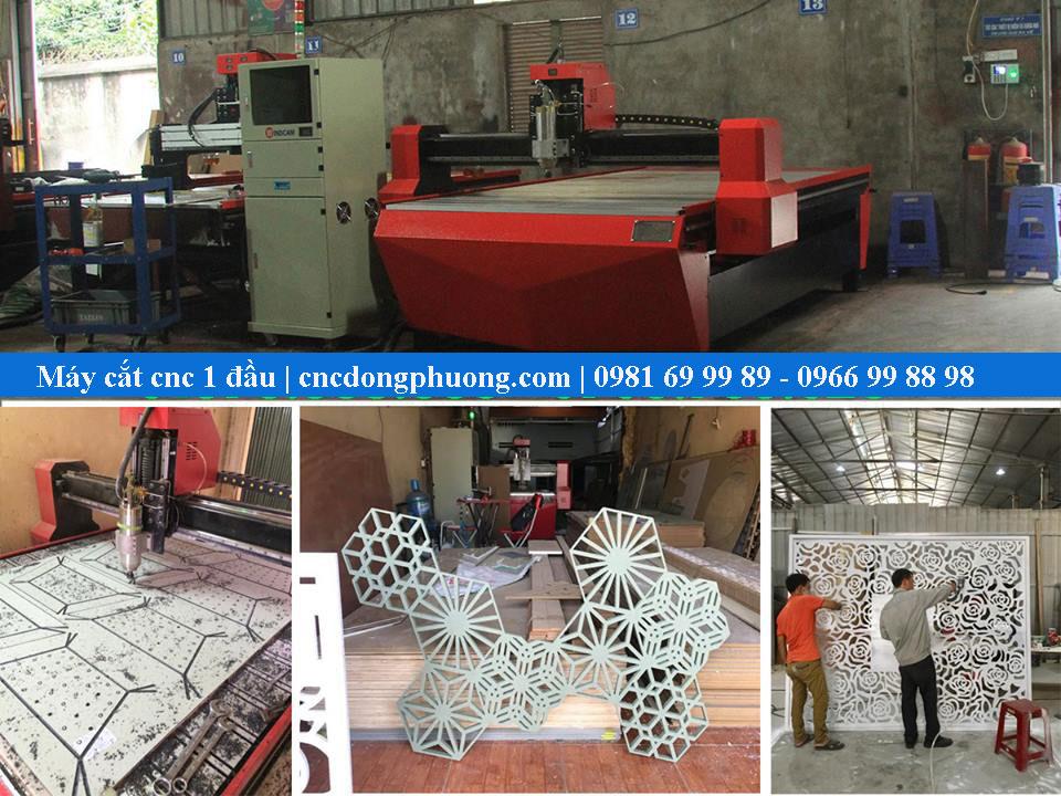Đông Phương hợp tác cung cấp máy cnc gỗ cho các doanh nghiệp tại Bình Dương6
