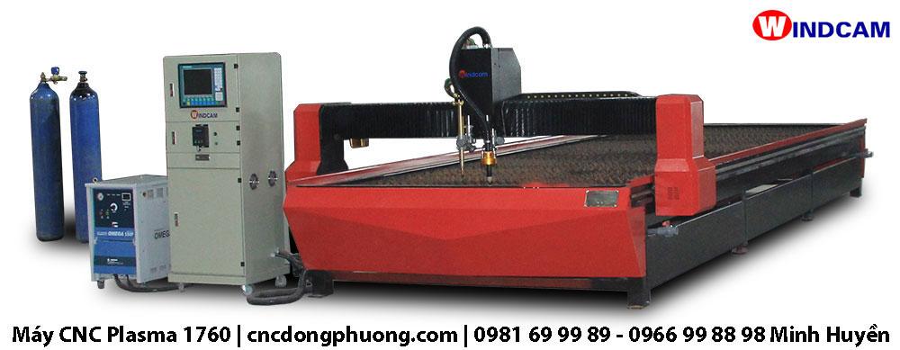Đông Phương hợp tác cung cấp máy cnc gỗ cho các doanh nghiệp tại Bình Dương9