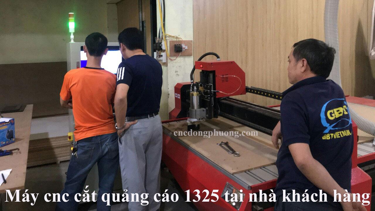 Đông Phương hợp tác cung cấp máy cnc gỗ cho các doanh nghiệp tại Bình Dương3