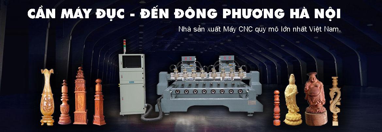 Mua bán máy đục tượng cnc - máy cnc 4 trục tại Ninh Bình, Nam Định1