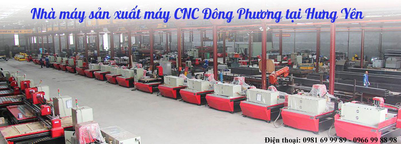 So sánh các loại máy CNC  | máy cnc gỗ tại thị trường Việt Nam