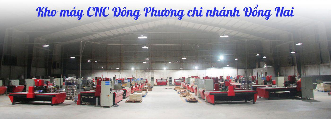 BÁO GIÁ máy cnc gỗ nhiều đầu khổ lớn Đông Phương tại Đồng Nai1