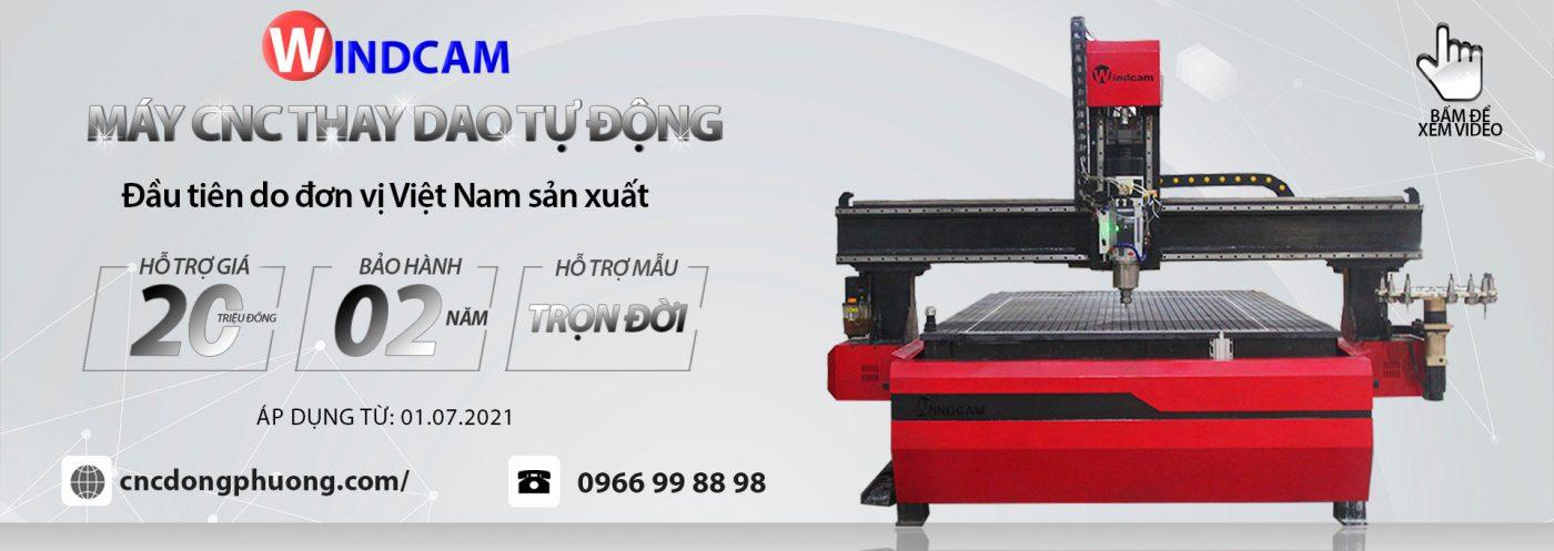 Máy-CNC-thay-dao-tự-động-công-ty-Đông-Phương