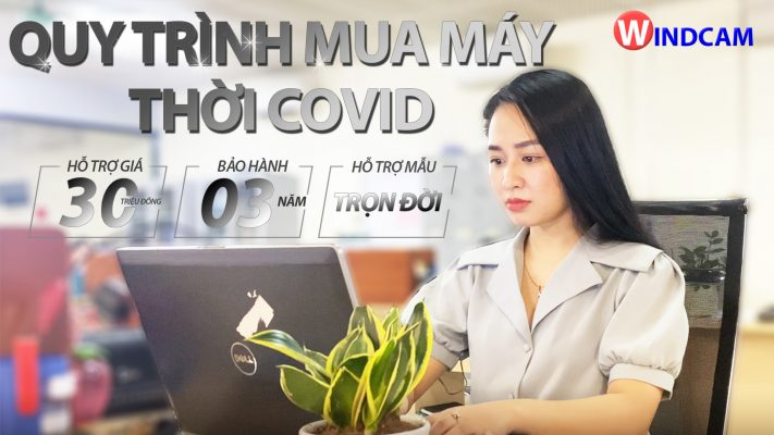 Quy-trinh-mua-ban-may-cnc-thoi-ky-covid